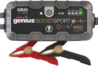 Genius Boost+ GB20