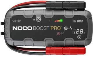 Noco Boost Plus GB150