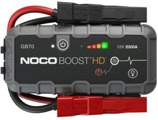 Noco Boost Plus GB70