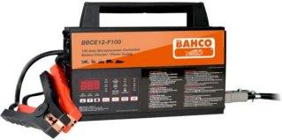 Bahco BBCE12-F100