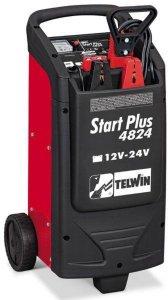 Telwin Start Plus 4824