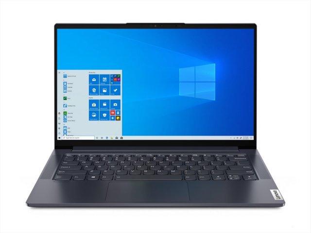 Lenovo Yoga Slim 7i (82A3002XMX)