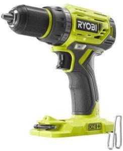 Ryobi One+ R18DD7-0 (uten batteri)