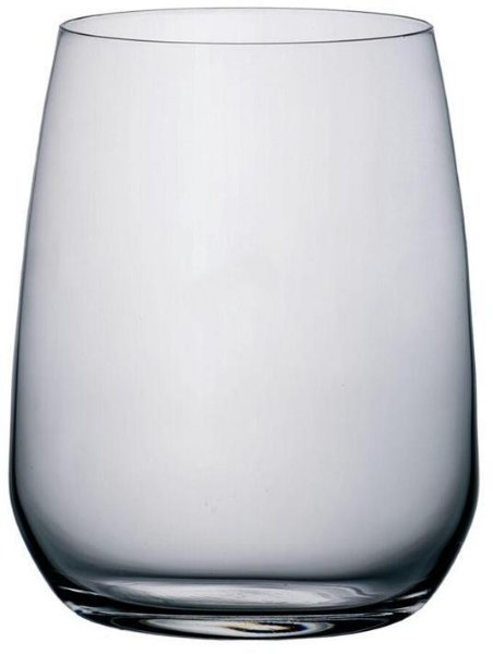 Brimi Vannglass 43cl