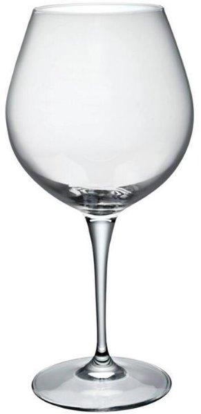 Brimi Rødvinsglass 67cl