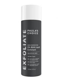 Skin Perfecting 2% BHA Liquid 118ml