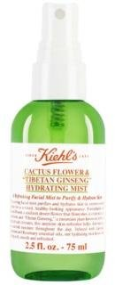 Kiehl's Since 1851 Cactus Flower & Tibetan Ginseng Hydrating Mist 75ml