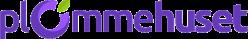 Plommehuset logo
