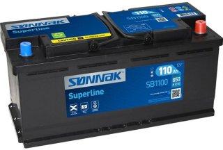 Superline SB1100