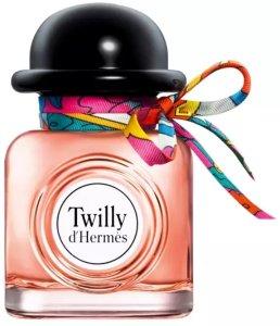 Twilly d'Hermès EdP 30ml