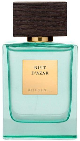 Rituals Nuit D'Azar EdP 15ml