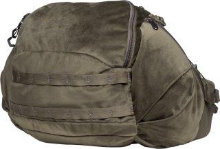 Bergans Budor Hip Pack 11L