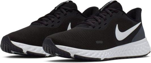 Nike Revolution 5 løpesko (Dame)
