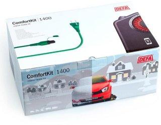 ComfortKit II 1400