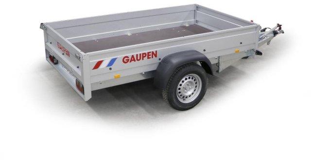 Gaupen G1325