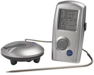 Char-Broil Steketermometer trådløs