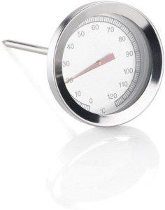 Termometerfabriken Steketermometer med viser
