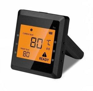 Ontario Easy PRO3 steketermometer ONTPRO03