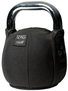 Casall Kettlebell Soft 12 kg