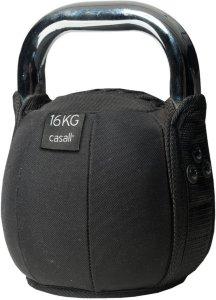 Casall Kettlebell Soft 16 kg