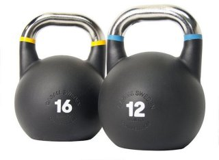 Casall Kettlebell Competition 16 kg