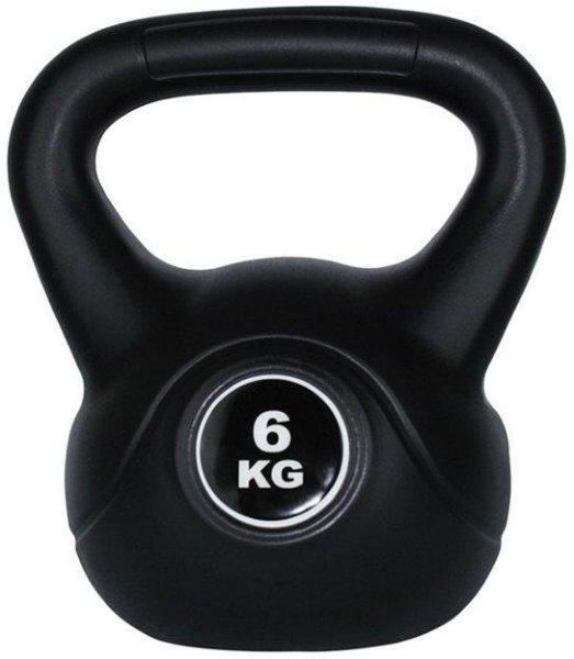 Titan Life Kettlebell 6 kg