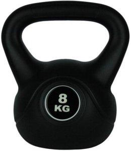 Titan Life Kettlebell 8 kg