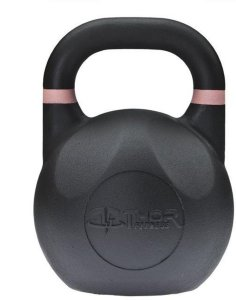 Thor Fitness Competition Kettlebell 8 kg