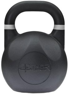 Thor Fitness Competition Kettlebell 36 kg
