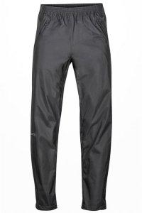 PreCip FULL ZIP Pants (Herre)