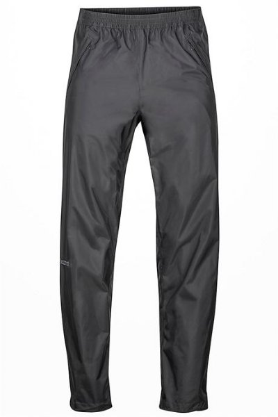 Marmot PreCip FULL ZIP Pants (Herre)