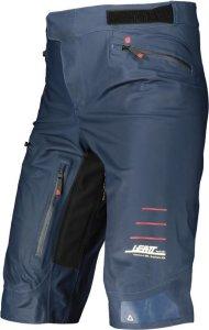 DBX 5.0 Shorts (Herre)