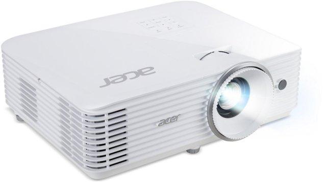 Acer H6522ABD