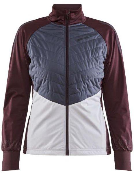 Craft Storm Balance Jacket (Dame)