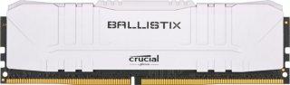 Ballistix DDR4-3600 C16 DC 64GB