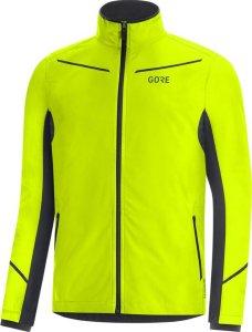 R3 Gore-Tex Infinium Partial Jacket (Herre)