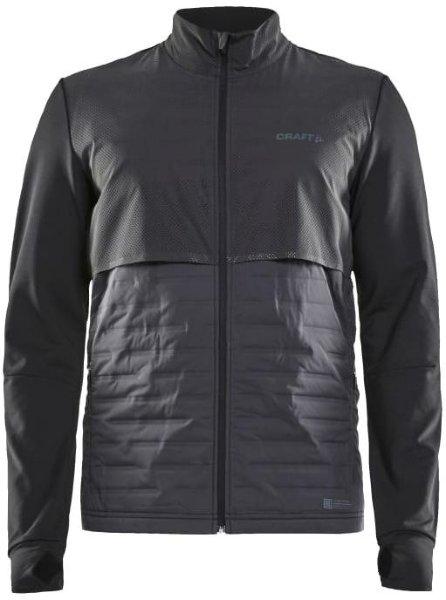 Craft Lumen Subzero Jacket (Herre)