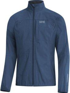 R3 Gore-Tex Active Jacket (Herre)