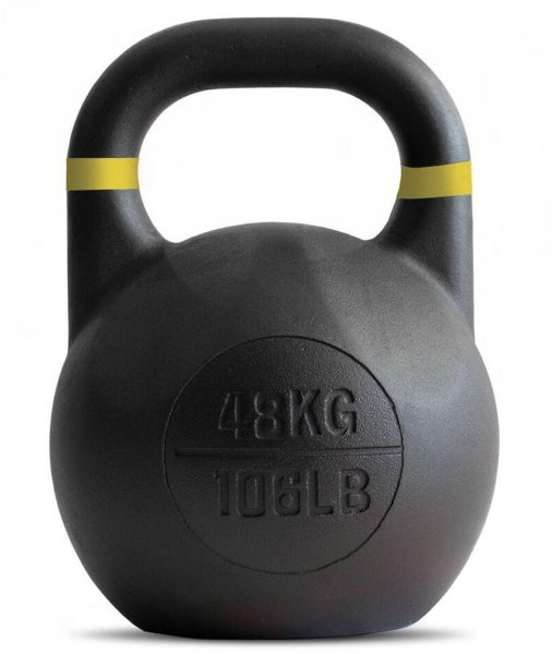 Thorn+fit Competition Kettlebell 48 kg