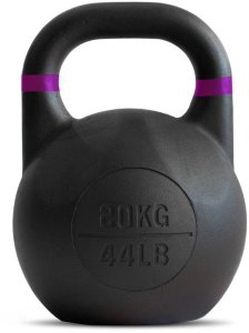Thorn+fit Competition Kettlebell 20 kg
