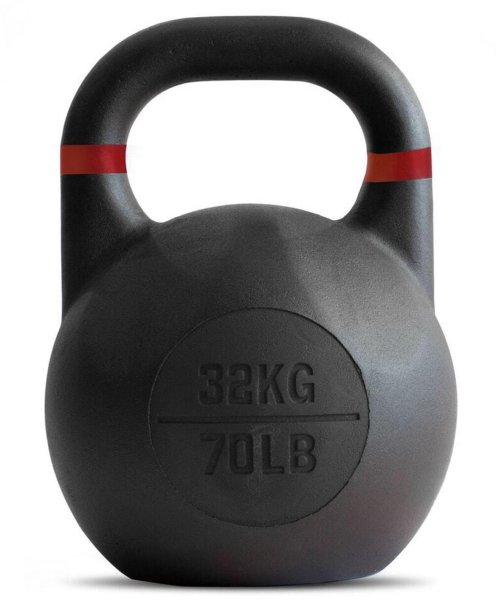 Thorn+fit Competition Kettlebell 32 kg