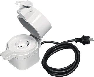 Smart+ Outdoor Plug