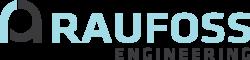 Raufoss Engineering