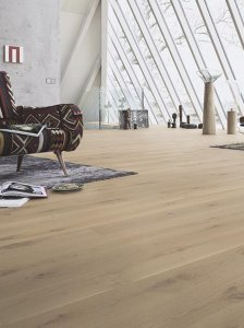 Meister PD 200 Cream Rustic Oak 8325
