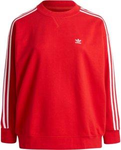 Originals Adicolor Classics Oversize Sweatshirt (Dame)