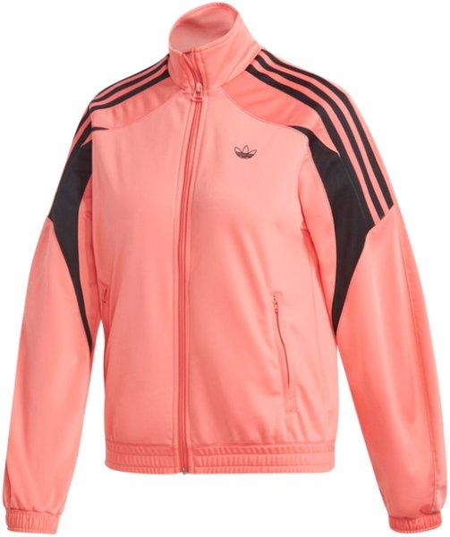 Adidas Originals Treningsjakke Track Top (Dame)