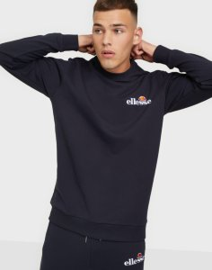 El Fierro Sweatshirt (Herre)