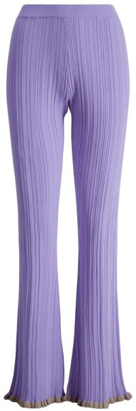 Holzweiler Dahlia knit trouser