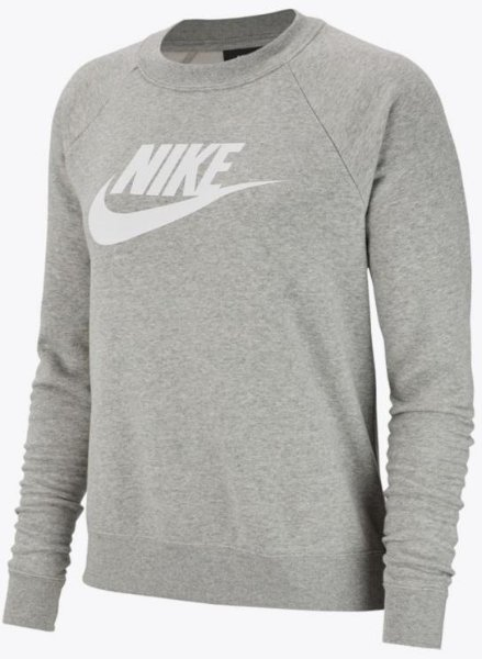 Nike Essential Crew (Dame)