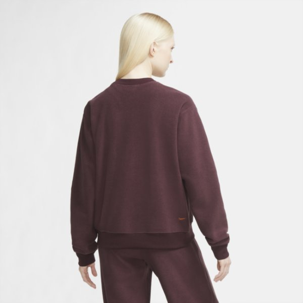 Nike ACG Polartec® «Wolf Tree» sweatshirt (Dame)